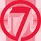 07 Gera eSport Verein Logo