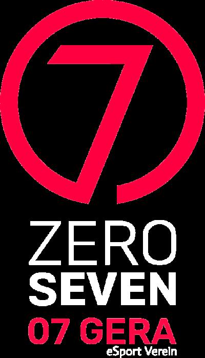 07 horizontal