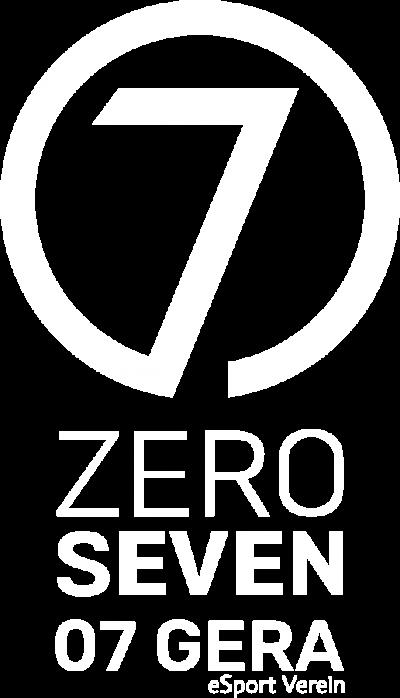07 weiß horizontal