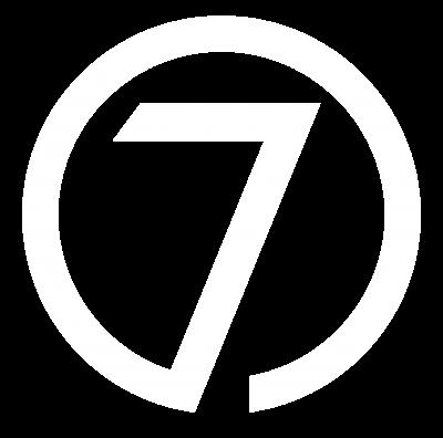 07 weiß