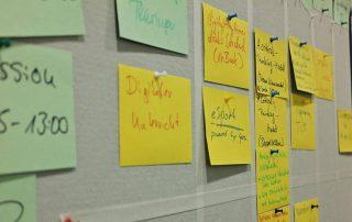 """Barcamp """"Kinder Jugend Medien"""""""