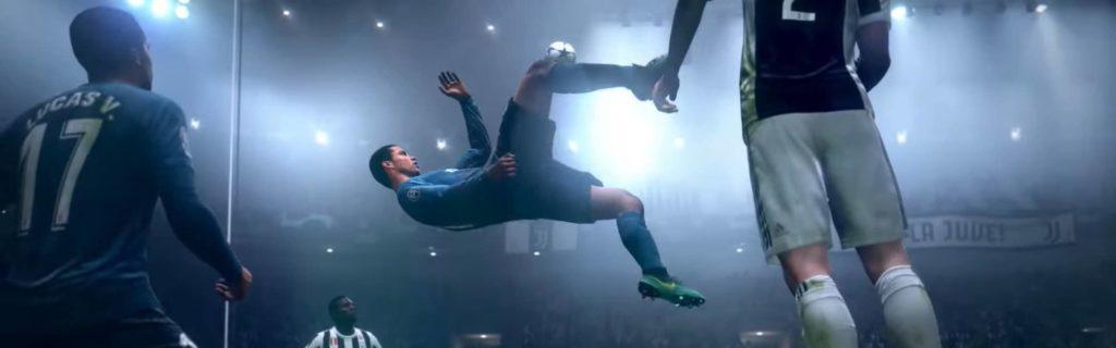 FIFA Teams