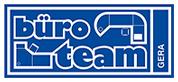 Logo Büro Team Gera