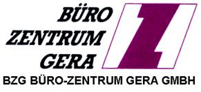 Büro Zentrum Gera GmbH