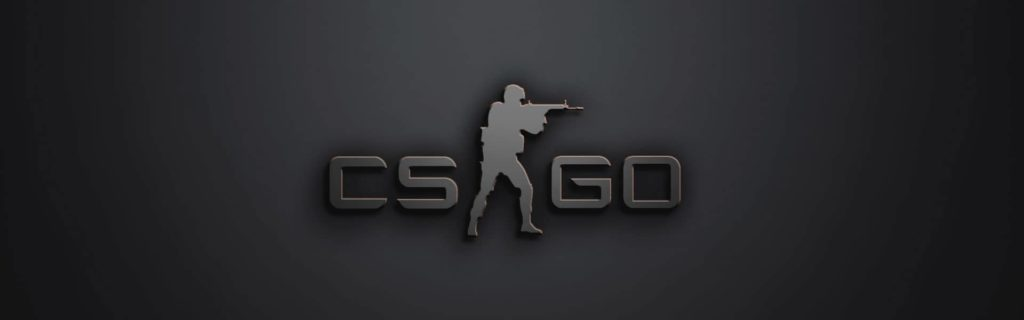 CS:GO Teams