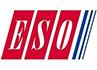 Logo ESO Schulen