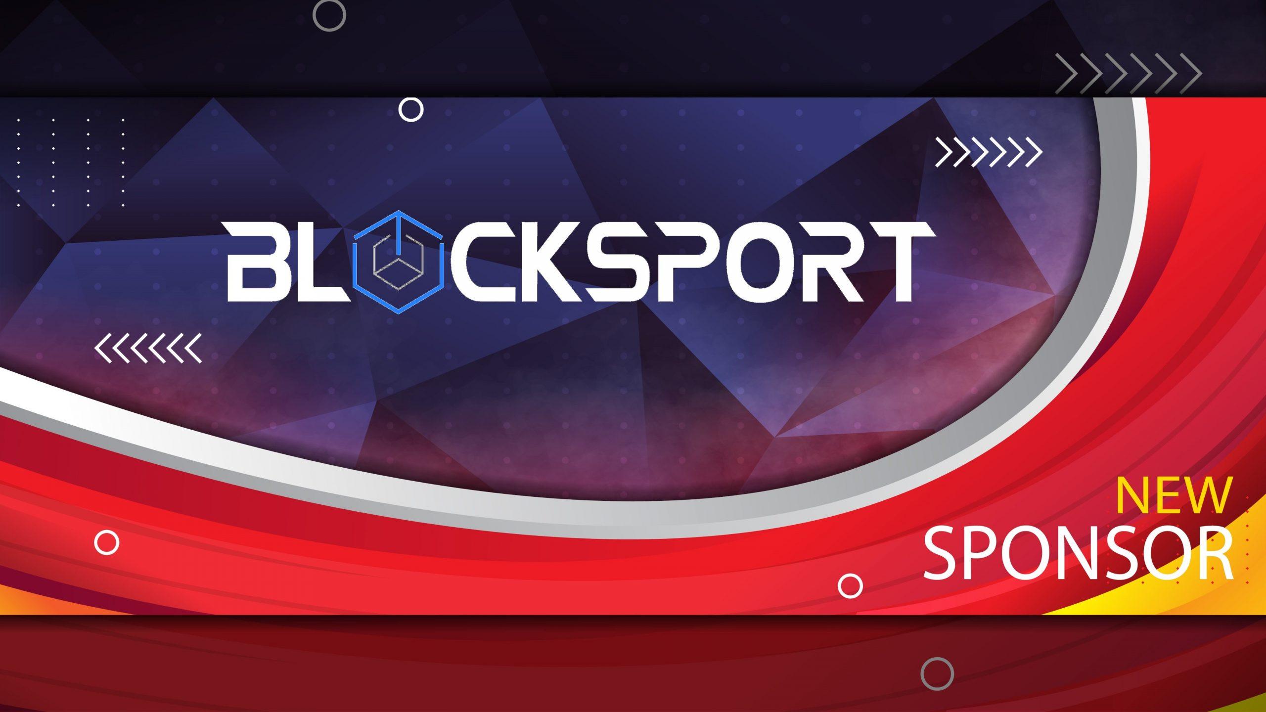 IT Unternehmen Blocksport unterstützt ZeroSeven