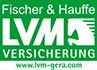 LVM Logo Fischer und Hauffe