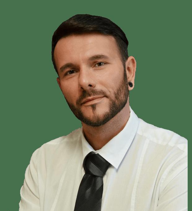 Thomas Herwig Beirat des Vorstands