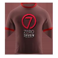 ZeroSeven CS:GO Pro Team T-Shirt