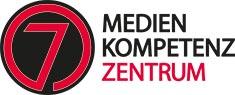 ZeroSeven Medienkompetenzzentrum Gera